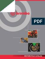 Brembo Catalog