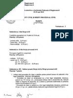 6294.pdf