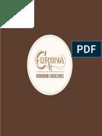 corona brand manual.pdf