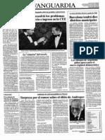 La Vanguardia 1983-11-13 Pagina 5