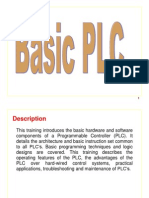 Basic PLC.pdf