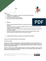 Cu Clase 05 Plantas Medicinales