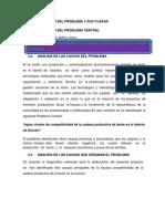 DEFINICION DEL PROBLEMA Y SUS CUASAS.docx