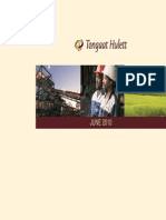 TH_Analyst_Presentation_3_June_2010[1].pdf