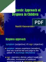 dyspnea.ppt