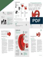 4500-series.pdf