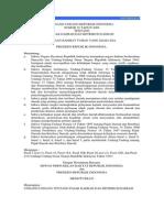 Undang-Undang-tahun-2009-28-09.pdf