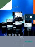 Sentron VL.pdf