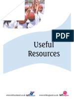 TEFL teaching useful resources.pdf