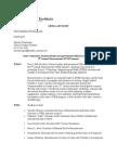 STEM Media AdvisoryFINAL.doc