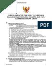 kumpulan materi dan soal cpns.pdf