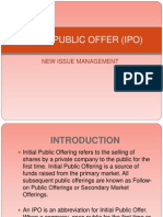 PPT ON IPO.ppt