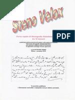 steno velox corso rapido di stenografia GN.pdf