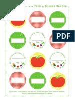 canning-lids[1].etichete pdf