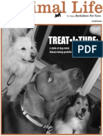Animal_Life_November_E-Edition-.pdf