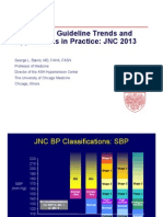JNC 8 2013.pdf