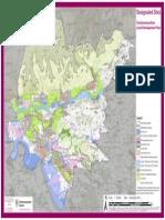 Consultation Draft Designated Sites A1L - 11/11/2013