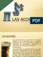 lasacciones-100708181418-phpapp02