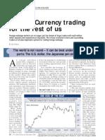 Forex Futures.pdf