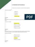 Act 1 REVISION DE PRESABERES GESTION DE CALIDAD.docx
