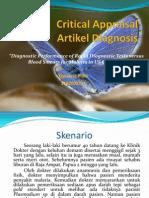 Critical Appraisal Opialeta.pptx