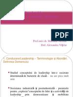 1 leadership terminologie si abordari.pdf