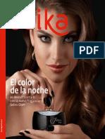 Esika Catalogo