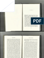 Baldwin, James (1964), The Fire Next Time, Harmondsworth, Penguin, pp. 15-105