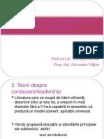 2 teorii despre leadership teorii de personalitate si stil.pdf