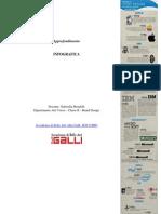 Infografica-approfondimento.pdf