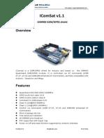 Gprs Shield for Arduino