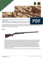 Pedersoli Rifles 111111.pdf