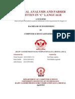 Lexical-Analyzer-Synopsis-Final.doc