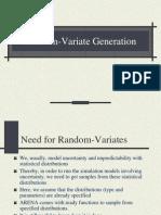 04-Random-Variate Generation.ppt