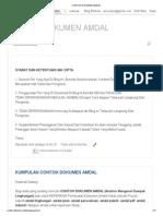 CONTOH DOKUMEN AMDAL di blog http://contoh-dokumen-amdal.blogspot.com/