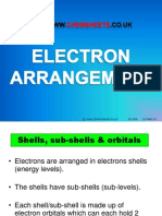 Chemsheets AS 006 (Electron arrangement).ppt