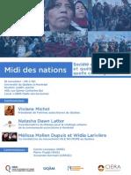 Midi des nations - société civile FINAL