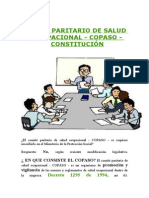 COMITE PARITARIO 25-03 2012.doc