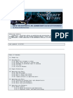 How to Improve Efficiently SC2.pdf