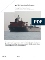 imm5702.pdf