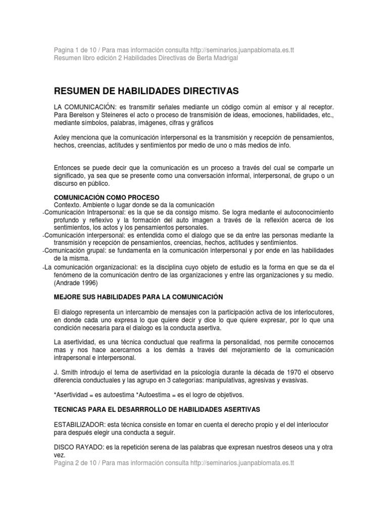 Hermosa Resume La Lista De Habilidades De Oficina Festooning ...