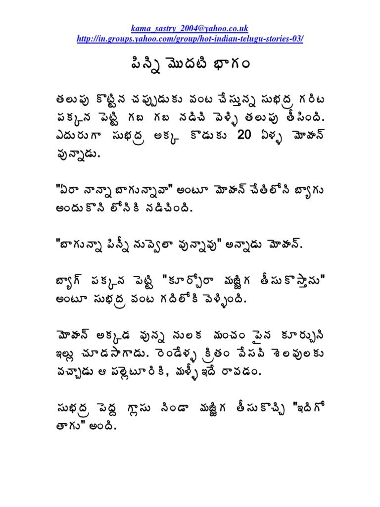 007-pinni-01-03 pdf
