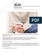 Sanatate Medicina Ceaiuri-dizolva-chisturile-ovariene-1 50ad1e907c42d5a6638f05de Index