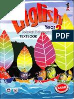 BUKU TEKS KSSR YEAR 3 BHG 1.pdf