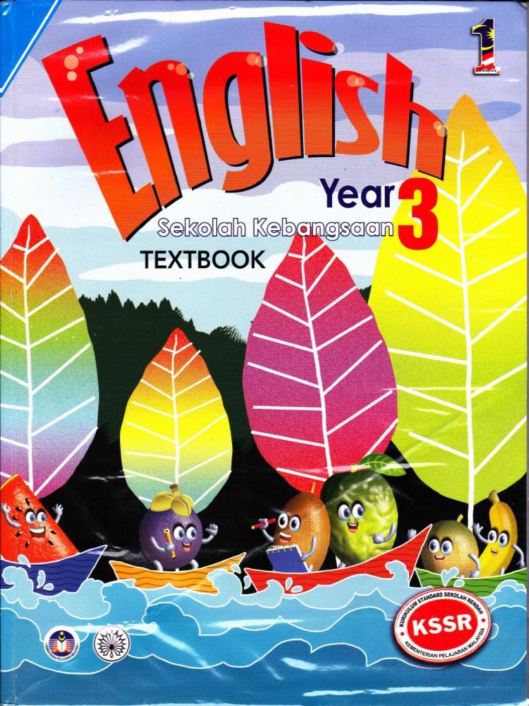 Jawapan Penuh Buku Teks Matematik Tingkatan 1 - Kronis l