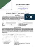CFAMM Membership Agreement.pdf