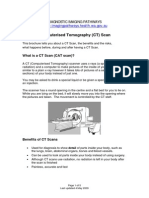 143352857-Computed-Tomography.pdf