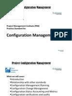 Configuration200808.pdf