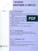 Anatomie - McMinn.pdf