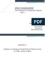 Calpine_part1.ppt